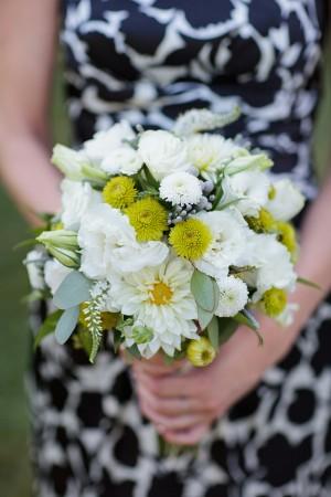 Dahlia-Mum-Bouquet