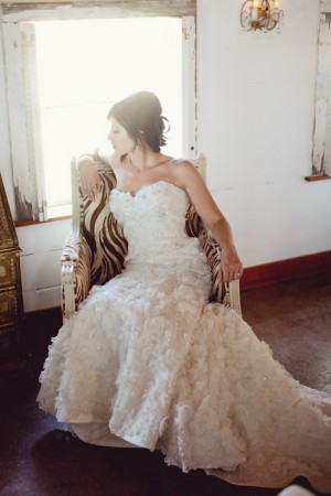 Deconstructed-Allure-Wedding-Gown