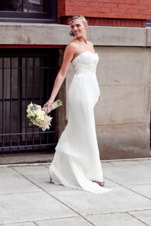 Divine-Designs-Bridal-Boutique-Wedding-Gown
