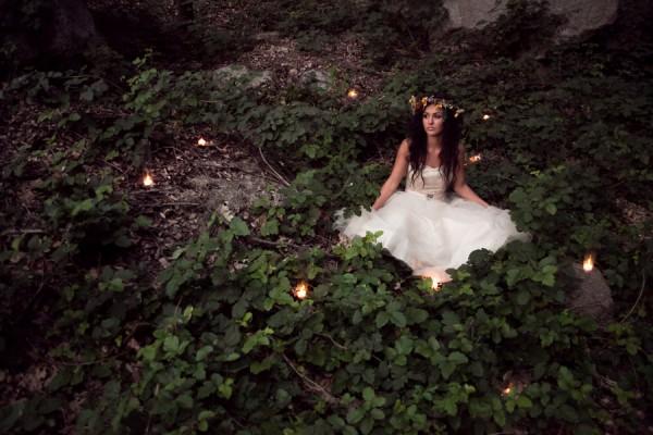 Dreamy-Wedding-Portrait