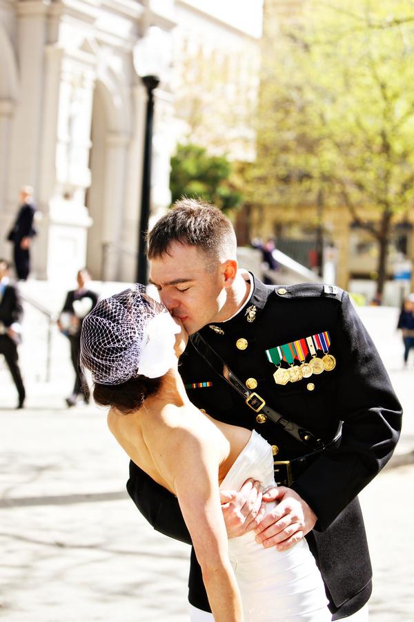 Elegant-Northern-California-Wedding-by-Lyndsay-Undseth-Photography-9