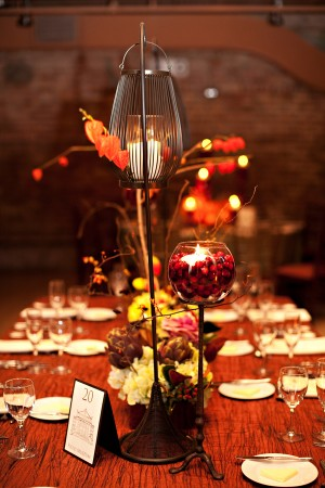 Enchanted-Fall-Chicago-Wedding-by-Becky-Hill-1