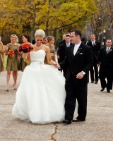 Enchanted-Fall-Chicago-Wedding-by-Becky-Hill-5