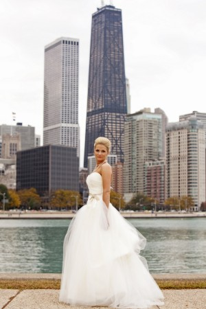 Enchanted-Fall-Chicago-Wedding-by-Becky-Hill-6