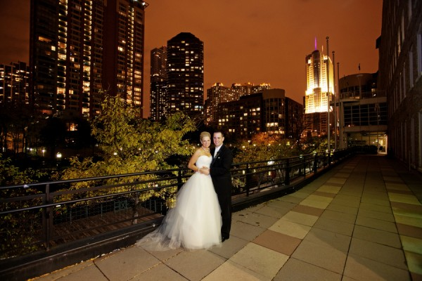 Enchanted-Fall-Chicago-Wedding-by-Becky-Hill-7