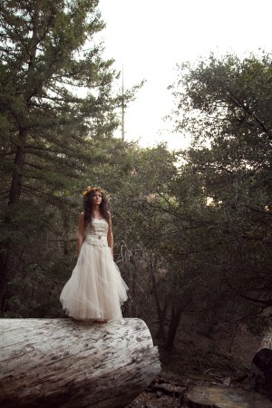 Ethereal-Forest-Bridal-Session-by-Kristen-Booth-1