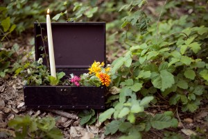 Ethereal-Forest-Bridal-Session-by-Kristen-Booth-10