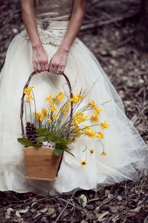 Ethereal-Forest-Bridal-Session-by-Kristen-Booth-8