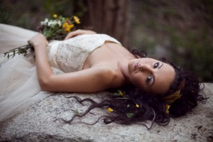 Ethereal-Forest-Bridal-Session-by-Kristen-Booth-9
