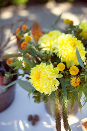 Fall-Yellow-and-Brown-Wedding-Flowers-1