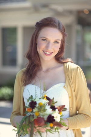 Fall-Yellow-and-Brown-Wedding-Flowers-5