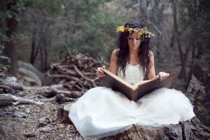 Fantasy-Story-Wedding