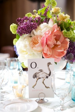 Forest-Animal-Garden-Party-Wedding-by-Simply-Jessie-Photography-1