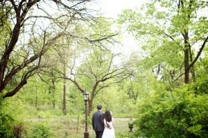 Forest-Animal-Garden-Party-Wedding-by-Simply-Jessie-Photography-5