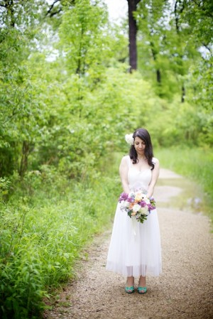Forest-Animal-Garden-Party-Wedding-by-Simply-Jessie-Photography-6