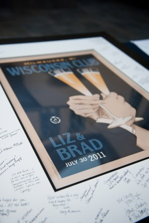 Framed-Picture-Guest-Book