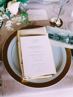 Gold-Champagne-Wedding-Colors