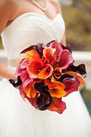 Gorgeous-Calla-Lily-Bouquet