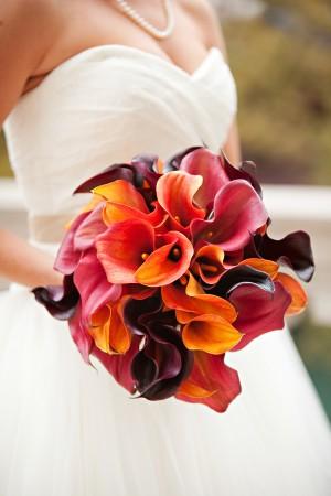 Gorgeous-Calla-Lily-Bouquet
