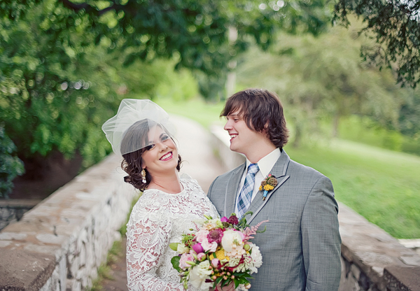 Homey-Vintage-Wedding-by-Untamed-Heart-Photography-1