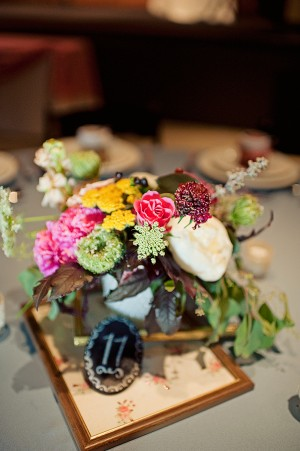 Homey-Vintage-Wedding-by-Untamed-Heart-Photography-2