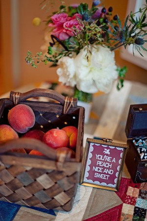 Homey-Vintage-Wedding-by-Untamed-Heart-Photography-7