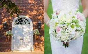 Hydrangea-Peony-Wedding-Flowers