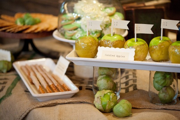 Irving-Street-Kitchen-Wedding-Inspiration-by-Jessica-Hill-Photography-1