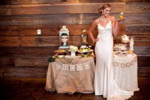 Irving-Street-Kitchen-Wedding-Inspiration-by-Jessica-Hill-Photography-10