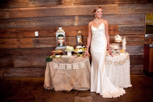 Irving-Street-Kitchen-Wedding-Inspiration-by-Jessica-Hill-Photography-11