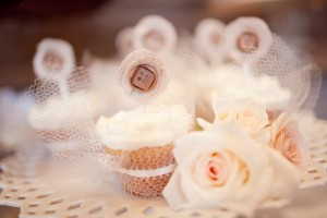 Irving-Street-Kitchen-Wedding-Inspiration-by-Jessica-Hill-Photography-12