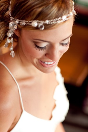 Irving-Street-Kitchen-Wedding-Inspiration-by-Jessica-Hill-Photography-13