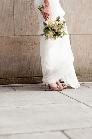 Irving-Street-Kitchen-Wedding-Inspiration-by-Jessica-Hill-Photography-14