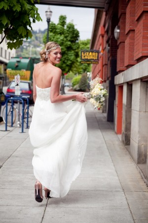 Irving-Street-Kitchen-Wedding-Inspiration-by-Jessica-Hill-Photography-15