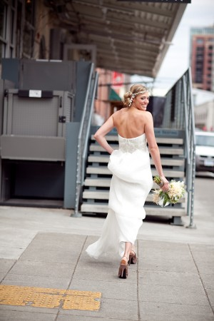 Irving-Street-Kitchen-Wedding-Inspiration-by-Jessica-Hill-Photography-17
