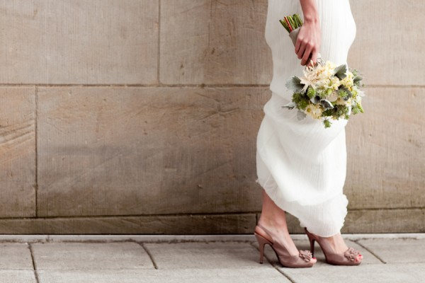 Irving-Street-Kitchen-Wedding-Inspiration-by-Jessica-Hill-Photography-19