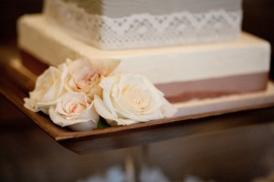 Irving-Street-Kitchen-Wedding-Inspiration-by-Jessica-Hill-Photography-2