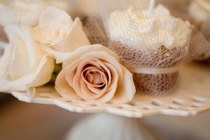Irving-Street-Kitchen-Wedding-Inspiration-by-Jessica-Hill-Photography-3