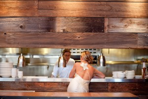 Irving-Street-Kitchen-Wedding-Inspiration-by-Jessica-Hill-Photography-7