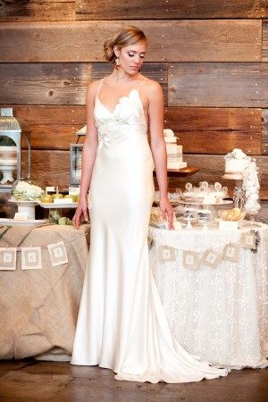 Irving-Street-Kitchen-Wedding-Inspiration-by-Jessica-Hill-Photography-8