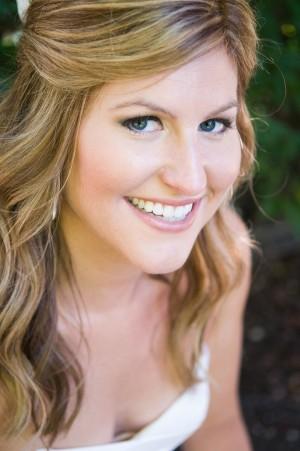 Jen-Stewart-Photography-Bridal-Portrait