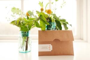 Kraft-Paper-Invitation-Envelope