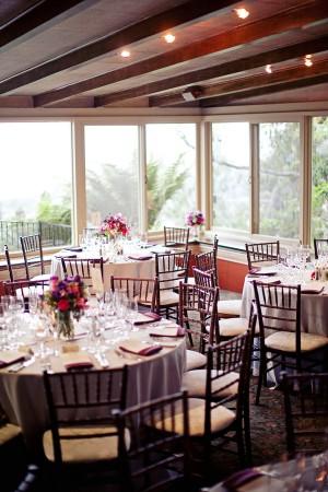 La-Venta-Inn-Wedding-Reception