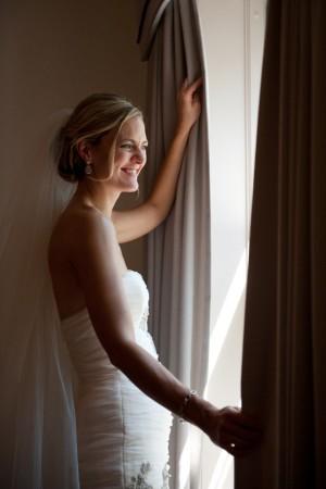Milwaukee-Wedding-Reminisce-Studio-2