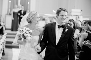Milwaukee-Wedding-Reminisce-Studio-3