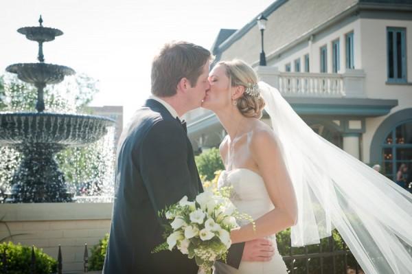 Milwaukee-Wedding-Reminisce-Studio-4