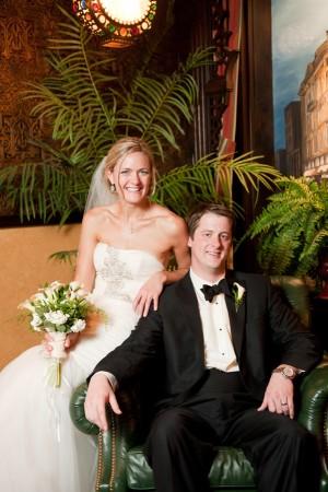 Milwaukee-Wedding-Reminisce-Studio-5