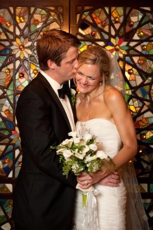 Milwaukee-Wedding-Reminisce-Studio-6