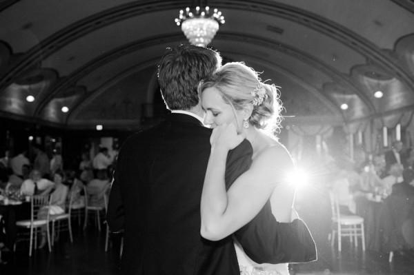 Milwaukee-Wedding-Reminisce-Studio-7