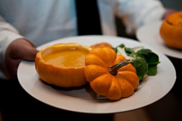 Mini-Pumpkin-Soup